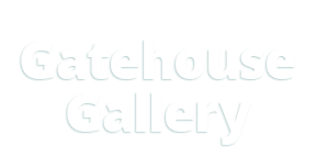 The Gatehouse Studio Art Gallery
